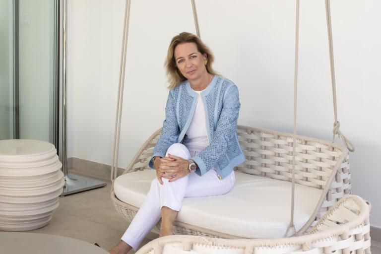 Luxury real estate post-Covid Elodie Casola Arum Group